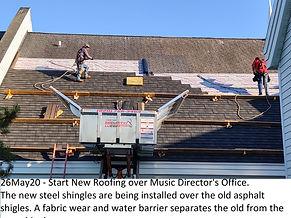 26May20 Start Install of New Roof.jpg