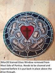 3Mar20 Zion Stained Glass Window.jpg