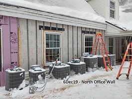 6Dec19 North Office Wall.jpg