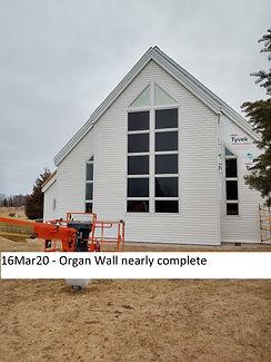 16Mar20 Organ Wall Nearly Complete.jpg