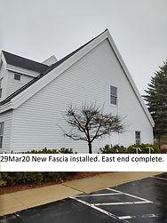 29Mar20 East End Fascia Complete.jpg