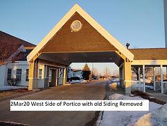 2Mar20 West Side Portico No Siding.jpg
