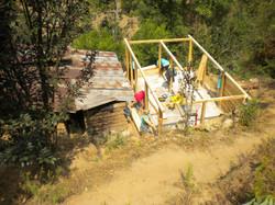 Home build #2