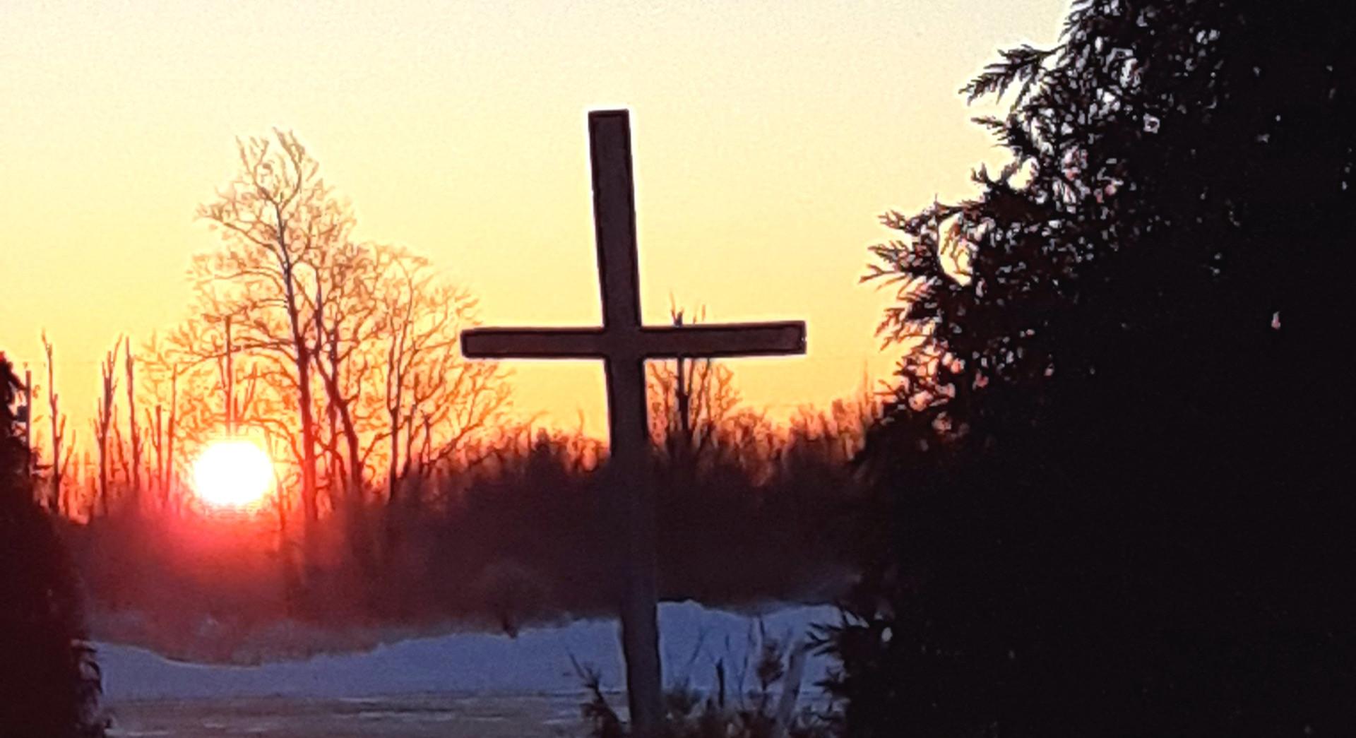 Sunrise at SOTB.jpg