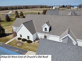 24Apr20 West End Old Roof.jpg