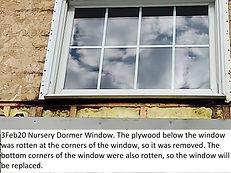 3Feb20 Nursery Dormer Window.jpg
