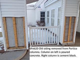 6Feb20 Portico Columns No Siding.jpg