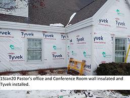 15Jan20 Pastor's Office Insulated.jpg