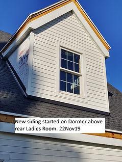 Ladies Rm Dorm 22Nov19.jpg
