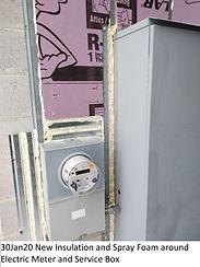 30Jan20 Insulation By Electric Meter.jpg