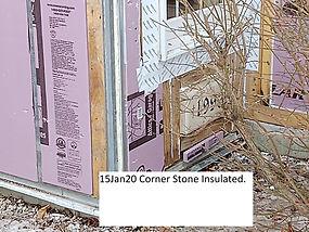 15Jan20 Corner Stone Insulated.jpg