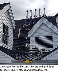 29May20 Roof Around Exhaust Stacks.jpg