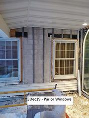 3Dec19 Parlor Windows.jpg