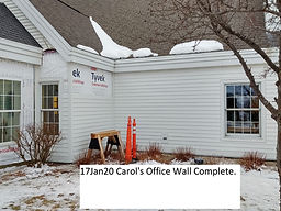 17Jan20 Carol's Office Wall Complete.jpg