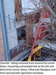 15Jan20 Exposed Corner Stone.jpg