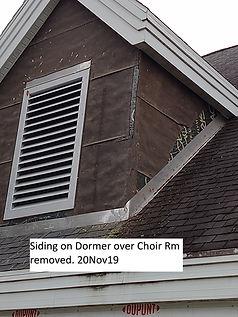 Choir Rm Dorm 20Nov19.jpg