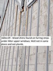 16Dec19 Alter Wall Plumb.jpg