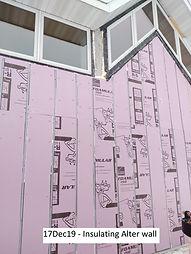 17Dec19 Insulating Alter Wall.jpg