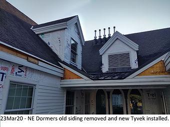 23Mar20 NE Dormers Tyvek Installed.jpg