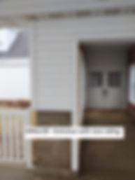 29Mar20 Entrance New Siding.jpg