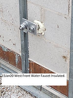 15Jan20 West Water Faucet Insulated.jpg