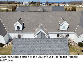 24Apr20 Center Old Roof.jpg