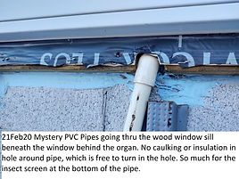21Feb20 Closeup of Mystery Pipe.jpg