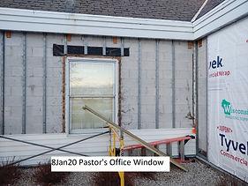 8Jan20 Pastors Window Demo.jpg