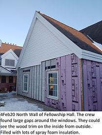 4Feb20 N Windows in Fellowship Hall.jpg