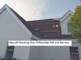 19Jun20 Fellowship Hall and Nursery.jpg