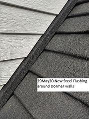 29May20 New Steel Wall Flashing.jpg