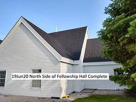 19Jun20 N Fellowship Hall Complete.jpg