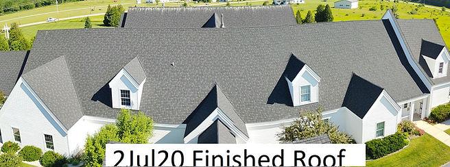 2Jul20 Finished Roof.jpg