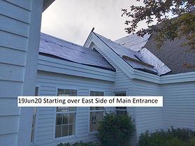 19Jun20 Starting East Side Main Ent.jpg