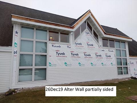 26Dec19 Alter Wall Partially Sided.jpg