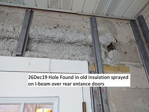 26Dec19 Rear Entrance Door Header.jpg