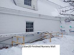 23Jan20 Finished Nersery Wall.jpg