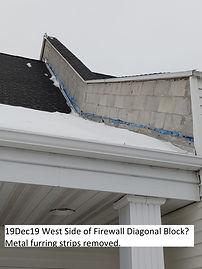 19Dec19 Bare West Side Firewall.jpg