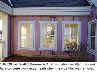 10Jan20 East Side Breezeway Insulated.jp