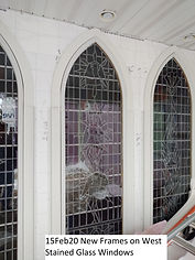 15Feb20 Frames on West Stained Glass.jpg