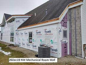 26Dec19 NW Mech Rm Wall Tyveked.jpg