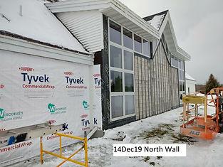 13Dec19 North Wall 1.jpg