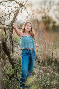 Emily1-15