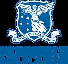 University of Melbourne graduate