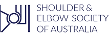 shoulder elbow society australia.png