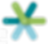 VSES_Logo_Reversed_Horiz_RGB-sitenew_2x_