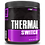 Thumbnail: Switch Nutrition Thermal Switch