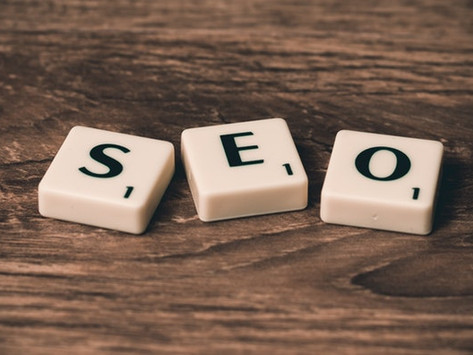 Top 3 Free Keyword Research Tools For Newbies/Freshers by Google | 2020
