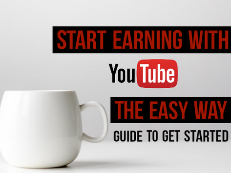 What is Youtube Creator Academy Course and Why you Need to Enroll In it