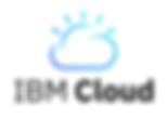 IBM Cloud.png